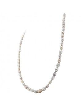 Delicious Pearls Necklace