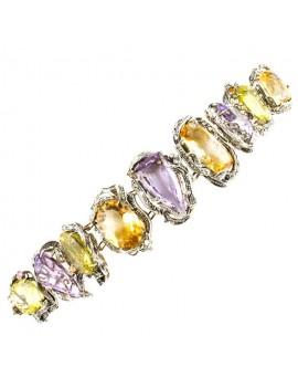 Sweet Colors Bracelet