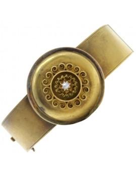 Bracelet of Time