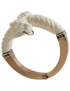Late Victorian Bracelet