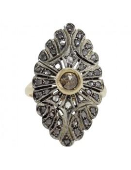 Amulet Ring