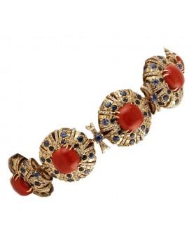 Empire Bracelet