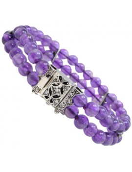 Pearls Delights Bracelet